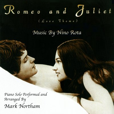 romeo juliet movie vs script essay Shakespeare essays term papers (paper 3393) on the differences of the play and the new movie romeo and juliet: the story.