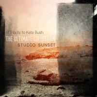 A Tribute to Kate Bush: The Ultimate Collection — Studio Sunset