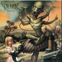 UNCLE ANESTHESIA — Screaming Trees