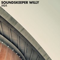 Mia — Soundskeeper Willy