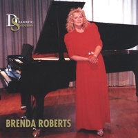 An Evening With Wagner, Strauss, And Schreker — Brenda Roberts