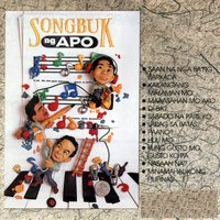 Songbuk — APO Hiking Society