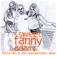 The Eco Park- & Other Selected Studios — Sweet Fanny Adams
