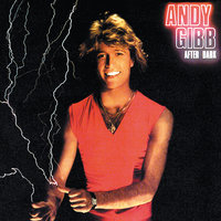 After Dark — Andy Gibb