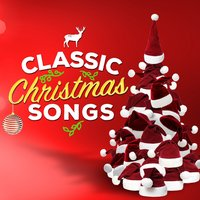 classic christmas songs acoustic hits - Christmas Classic Songs