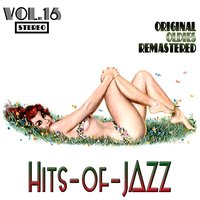 Hits of Jazz, Vol. 16 — сборник