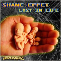 Lost in Life — Shane Effet