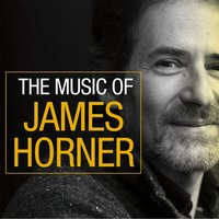 The Music of James Horner — The Academy Studio Orchestra