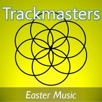 Trackmasters: Easter Music — сборник