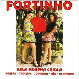 Fortinho - Bernardo