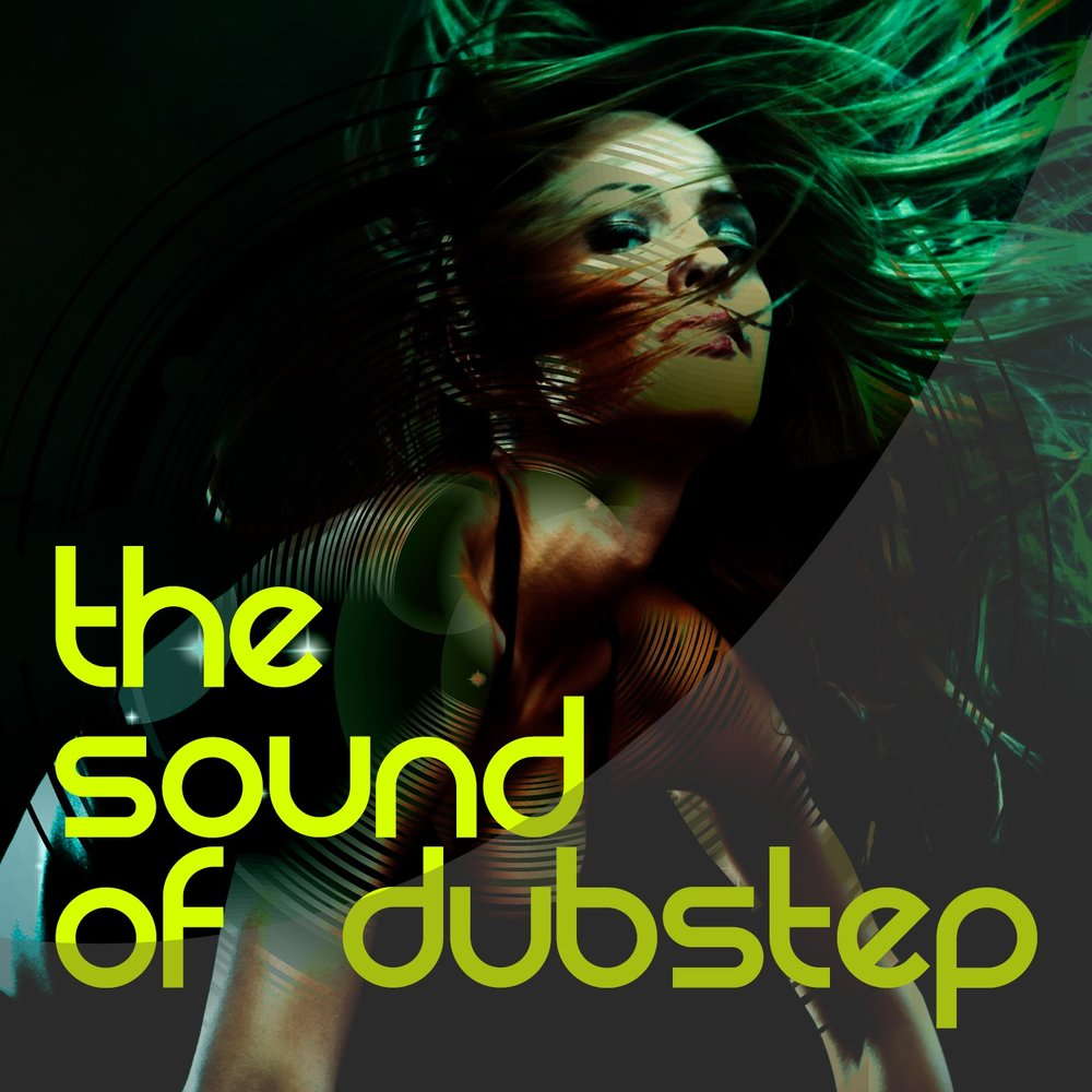 the different sounds of dubstep and electro hip hop subgenres of electronic dance music Hip hop sound system video game music this is a list of electronic music genres dubstep dubtronica electro freestyle music.