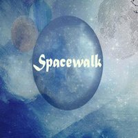 Spacewalk — Spacewalk