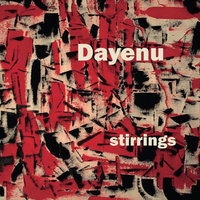 Stirrings — Dayenu
