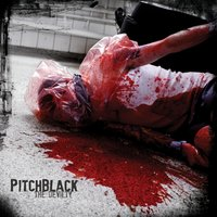 The Devility — Pitchblack