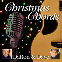 Christmas Chords — Dave Cleveland & DaRon Maughon