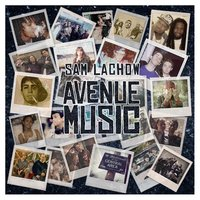 Avenue Music — Sam Lachow