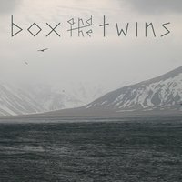Below Zero — Box And The Twins