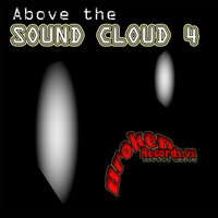 Jesse Saunders presents Above the Sound Cloud, Vol. 4 — сборник