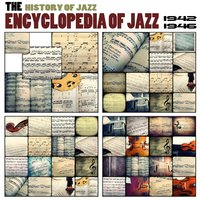 Encyclopedia of Jazz, Vol. 3 — сборник