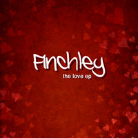 The Love - EP — Finchley