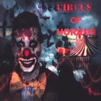 Circus Of Horror — Leandro Moura