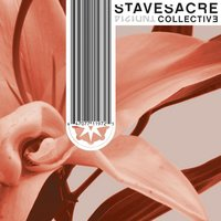 Collective — Stavesacre