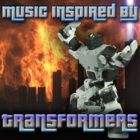 Music Inspired by 'Transformers' — сборник