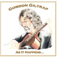 As It Happens… — Gordon Giltrap