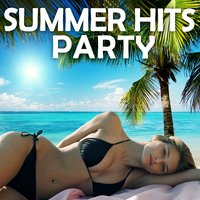 Summer Hits Party — сборник
