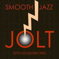 Smooth Jazz Jolt — Seth Goldstein Trio