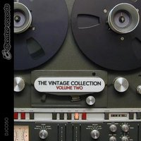 The Vintage Collection, Vol. 2 — сборник
