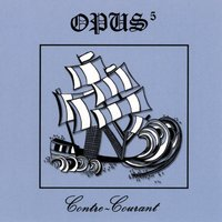 Contre-Courant — Opus 5