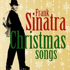 Frank Sinatra - Let It Snow! Let It Snow! Let It Snow!