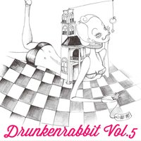 Drunkenrabbit, Vol. 5 — сборник