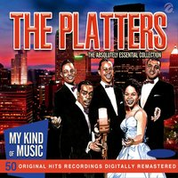 The Platters — The Platters