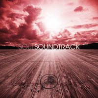 Red — Alex Sirvent, Soul Soundtrack