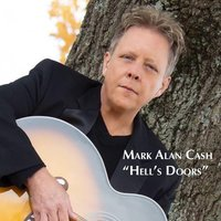 Hell's Doors — Mark Alan Cash