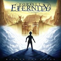 Beyond The Gates — For All Eternity