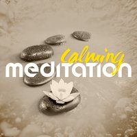 Calming Meditation — Meditation, Yoga Workout Music, Musica Para Meditar, Yoga Workout Music|Meditation|Musica Para Meditar
