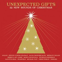 Unexpected Gifts: 12 New Sounds Of Christmas — сборник