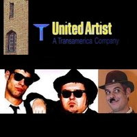 Blues Brothers — United Artist