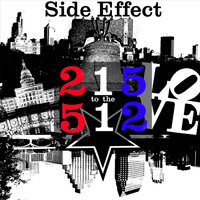 215 to the 512 — Side Effect