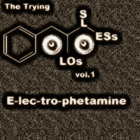 LossLess, Vol. 1 (Electrophetamine) — The Trying