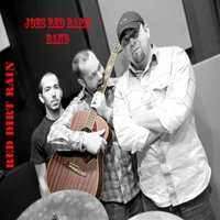 Red Dirt Rain — Joes Red Barn Band
