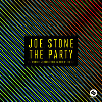 The Party (This Is How We Do It) — Montell Jordan, Joe Stone
