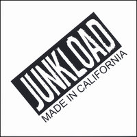 Made In California — JUNKLOAD