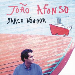 João Afonso - Ferrugem