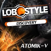 Discovery — Atomik-V