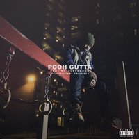 East St. Cleveough (Penitentiary Promises) — Pooh Gutta