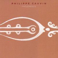 Philippe Cauvin Memento